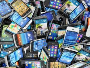 forfait téléphone: choisir son smartphone