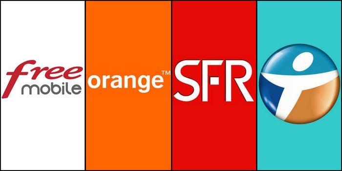 free-orange-sfr-bouygue