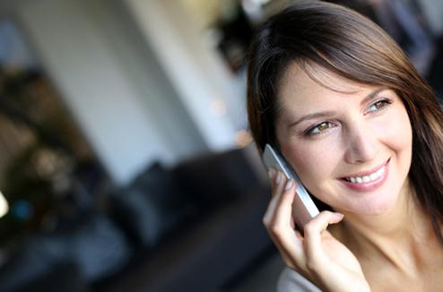 conseils choisir son forfait téléphone