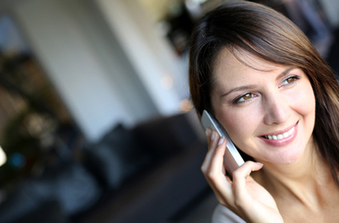 (c) Forfait-telephone.info