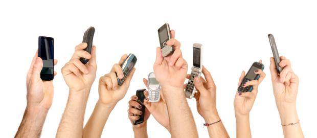 meilleur forfait avec smartphone