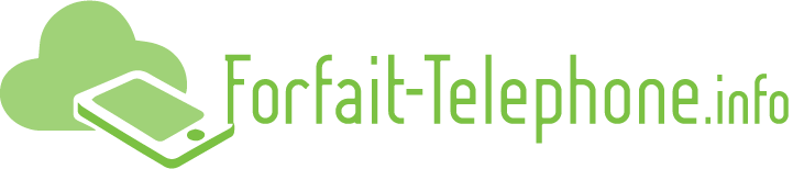 forfait-telephone.info